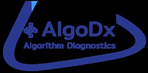 AlgoDx - Algorithm Diagnostics